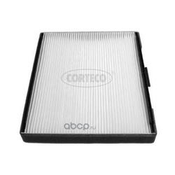 Фильтр, воздух во внутреннем пространстве (Corteco) 80000083