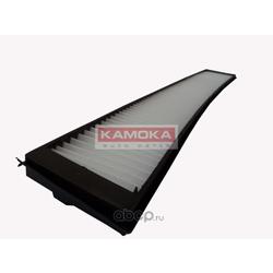 Фильтр (KAMOKA) F403901