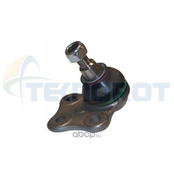 Опора шаровая (Teknorot) R674