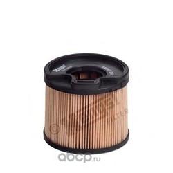 Топливный фильтр (Hengst) E62KPD91