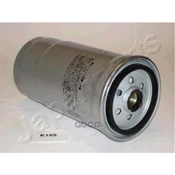 Топливный фильтр (Japanparts) FCK16S