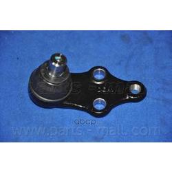 Несущий / направляющий шарнир (Parts-Mall) PXCJA027