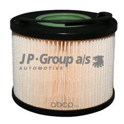 Топливный фильтр (JP Group) 1118703600