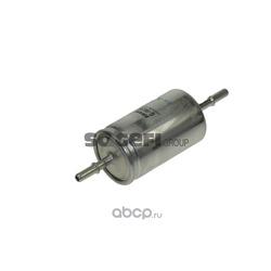 Фильтр топливный FRAM (Fram) G9839