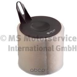 Воздушный фильтр (Ks) 50013994