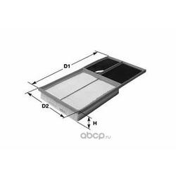 Воздушный фильтр (Clean filters) MA3105