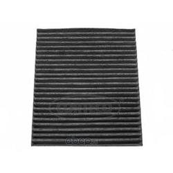 фильтр салона угольный kia soul 02.09 ) (Corteco) 80001207