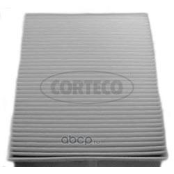 Фильтр, воздух во внутренном пространстве (Corteco) 80001174
