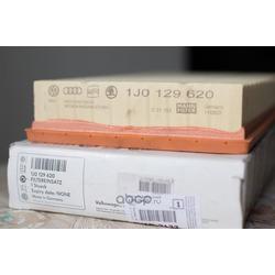 Фильтр. элемент возд (VAG) 1J0129620