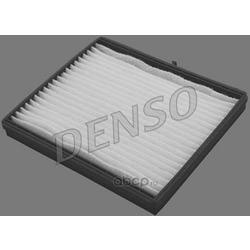 Фильтр салонный DENSO (Denso) DCF243P