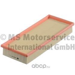 Воздушный фильтр (Ks) 50014038