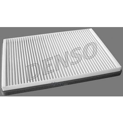 Фильтр частиц (Denso) DCF037P