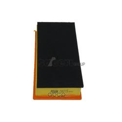Фильтр воздушный FRAM (Fram) CA5715