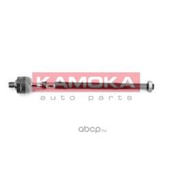 Осевой шарнир, рулевая тяга (KAMOKA) 995814