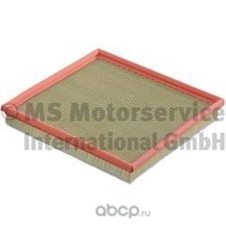 Воздушный фильтр (Ks) 50014493