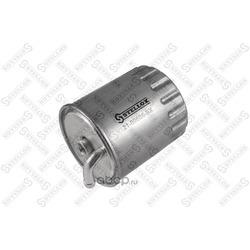 Топливный фильтр (Stellox) 2100606SX