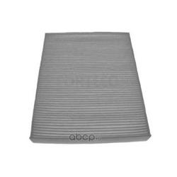 Фильтр, воздух во внутреннем пространстве (Corteco) 21653020