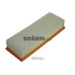 Фильтр воздушный FRAM (Fram) CA10963