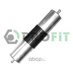 Топливный фильтр (PROFIT) 15300110