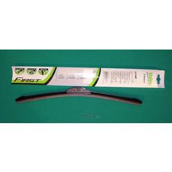 Каркасная щетка стеклоочистителя 650мм/26 (Valeo) 575799