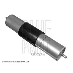 Топливный фильтр (Blue Print) ADB112308