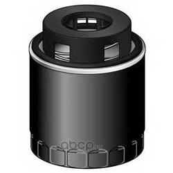Фильтр масляный ауди а1 (VAG) 03C115561B