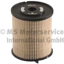 Топливный фильтр (Ks) 50013692