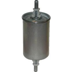 Топливный фильтр (MEAT & DORIA) 4077