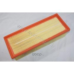 Воздушный фильтр (Dello (Automega)) 180025510