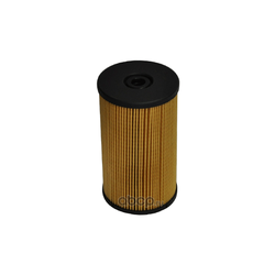 Топливный фильтр (ASAM-SA) 70232