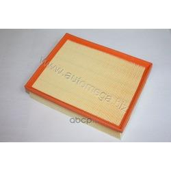 Воздушный фильтр (Dello (Automega)) 180027610