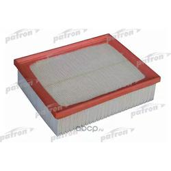 Воздушный фильтр (PATRON) PF1158