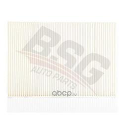 Салонный фильтр (BSG) BSG90145009