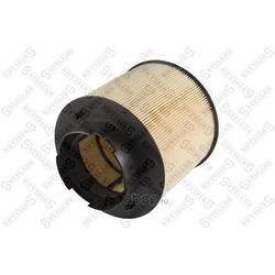 Воздушный фильтр (Stellox) 7101137SX