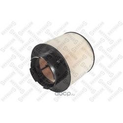 Воздушный фильтр (Stellox) 7101204SX