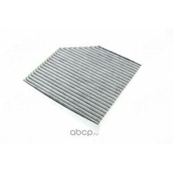 Салонный фильтр (Dello (Automega)) 180052910