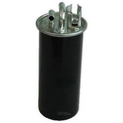 Топливный фильтр ауди а6 авант 3.0 (MEAT & DORIA) 4778