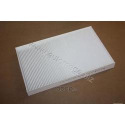 Салонный фильтр (Dello (Automega)) 3081904394A0A
