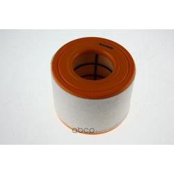 Воздушный фильтр (Dello (Automega)) 180028110