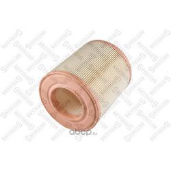 Воздушный фильтр (Stellox) 7101146SX