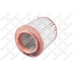 Воздушный фильтр (Stellox) 7101904SX