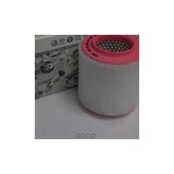Воздушный фильтр (VAG) 4E0129620J