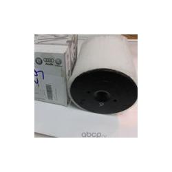 Воздушный фильтр (VAG) 4H0129620L
