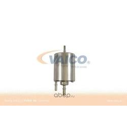 Топливный фильтр (Vaico Vemo) V102478