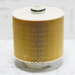 Воздушный фильтр (StAQke) 103112