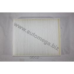 Салонный фильтр (Dello (Automega)) 3081906317H0