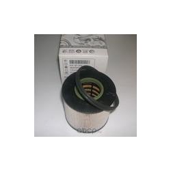Топливный фильтр (VAG) 4L0127434