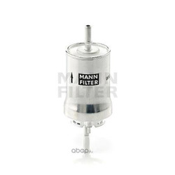Топливный фильтр (MANN-FILTER) WK59X