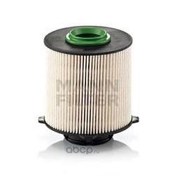 Топливный фильтр (MANN-FILTER) PU9001X
