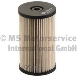 Топливный фильтр (Ks) 50014108